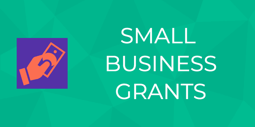 small-business-grants