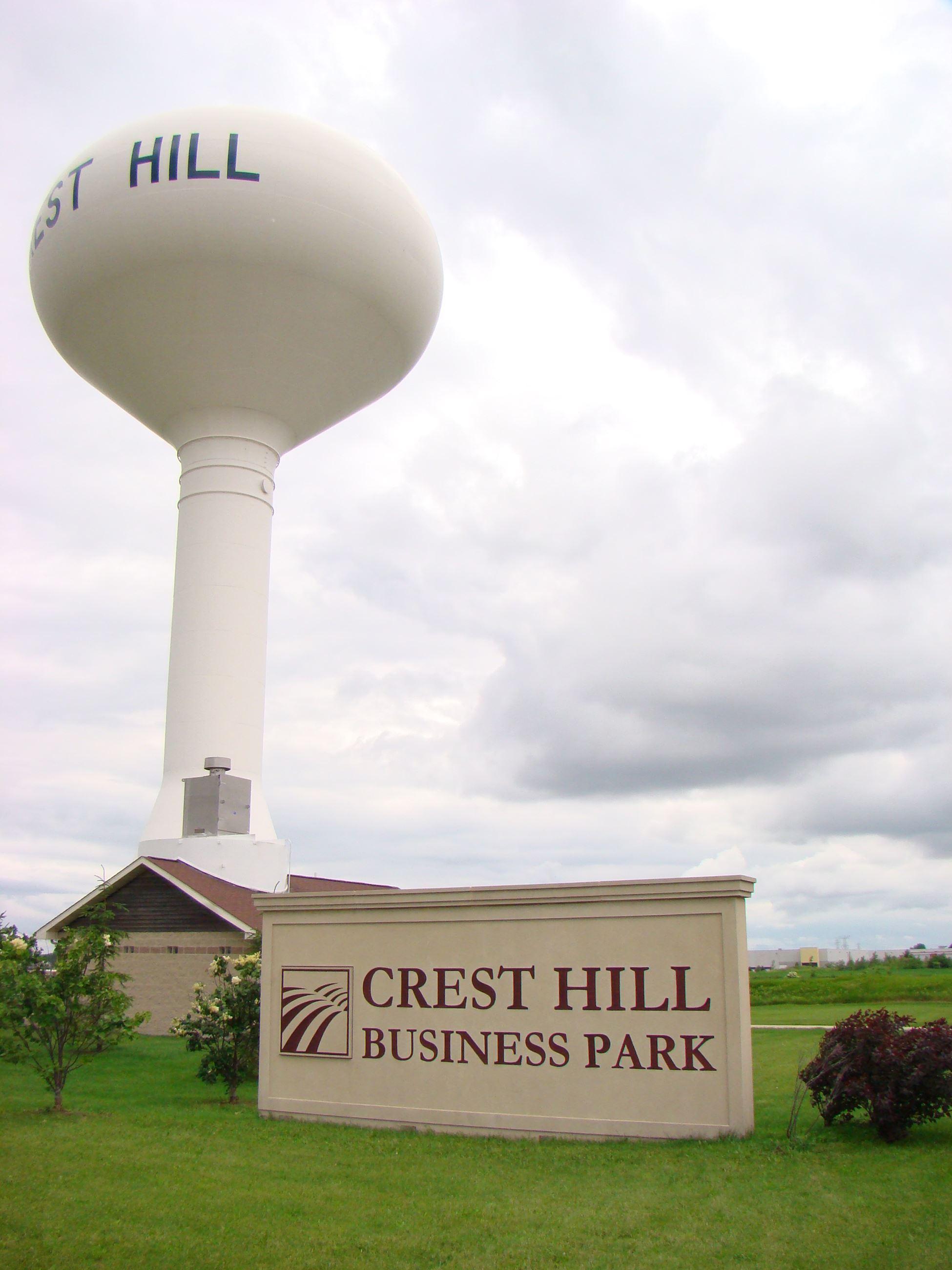 Illinois will county crest hill 60435 - Illinois Will County Crest Hill 60435 21