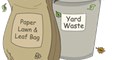 yardwaste_symbol(1)