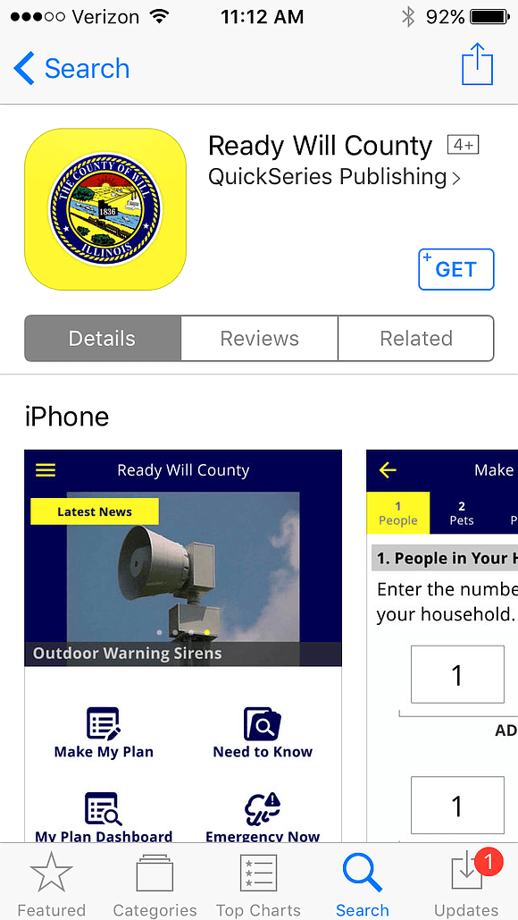 Will_County_launches_emergency_preparedness_app.jpg_t580