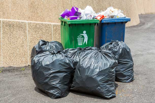 Garbage-Cans-Depositphotos_31845137_xl-2015