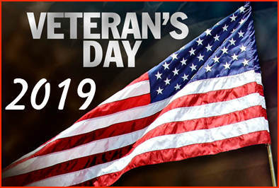 veteransday2019