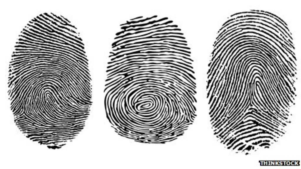 _63146121_fingerprint_types